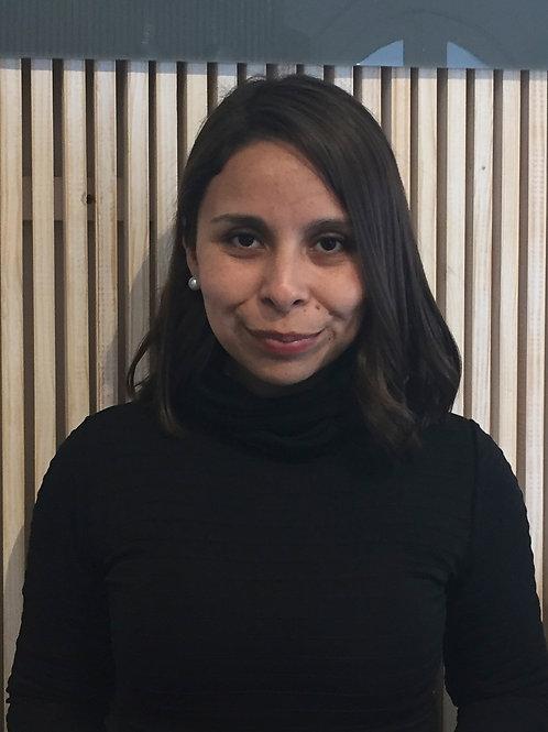 Karla Gamboa