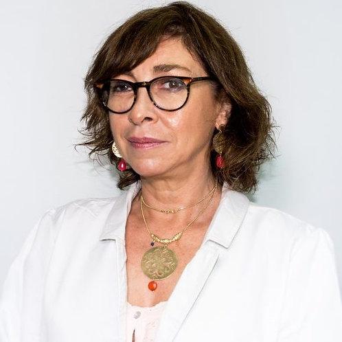 Stephanie Siegel Almendras