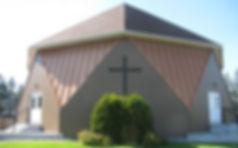 Calvary Christian Reformed Church Building Calendar Events