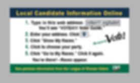 vote411 bus card for LWV website.jpg
