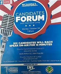 Candidates Forum 2020.jpg