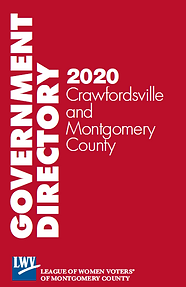 LWVdirectory2020.png