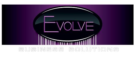 Evolve21_lg_logo_lightBS.png