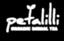 Peta_46_petalilli-logowhitehigh.png