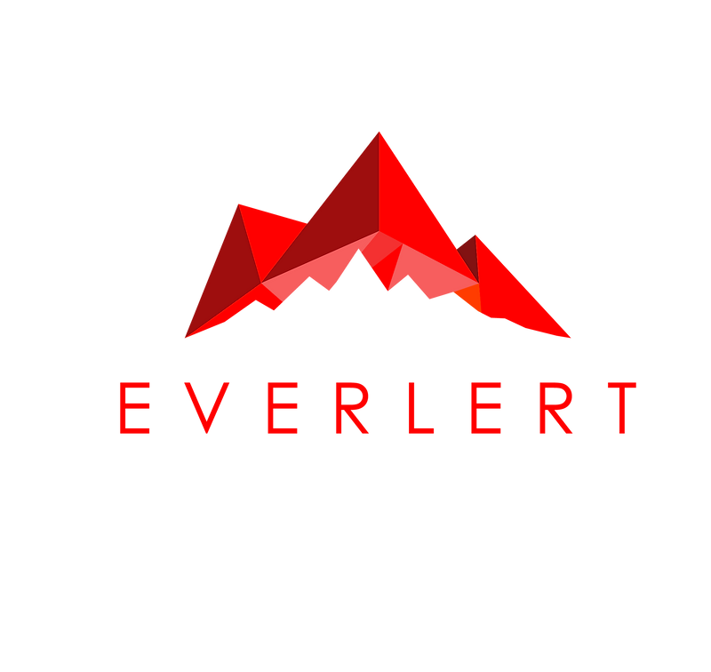 Everlert Inc.
