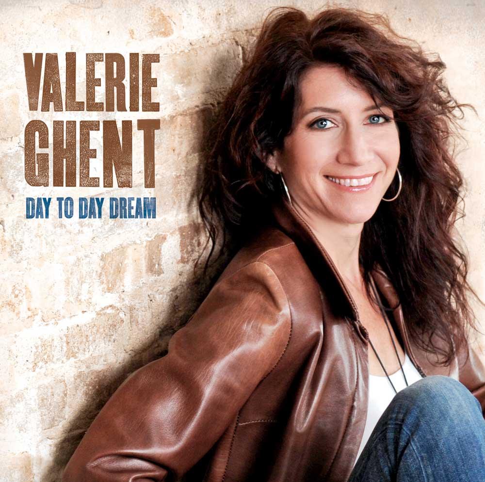 Valerie Ghent