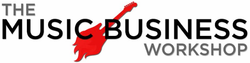 The Music Business Workshop
