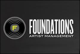 Foundations Artist Management