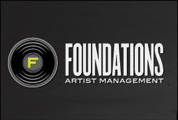 Foundations Artist Management