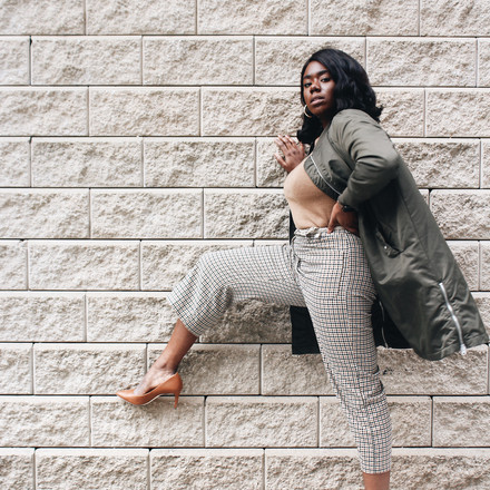 The Neutral Vibes
