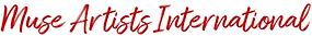 Muse Artists International Logo large.pn