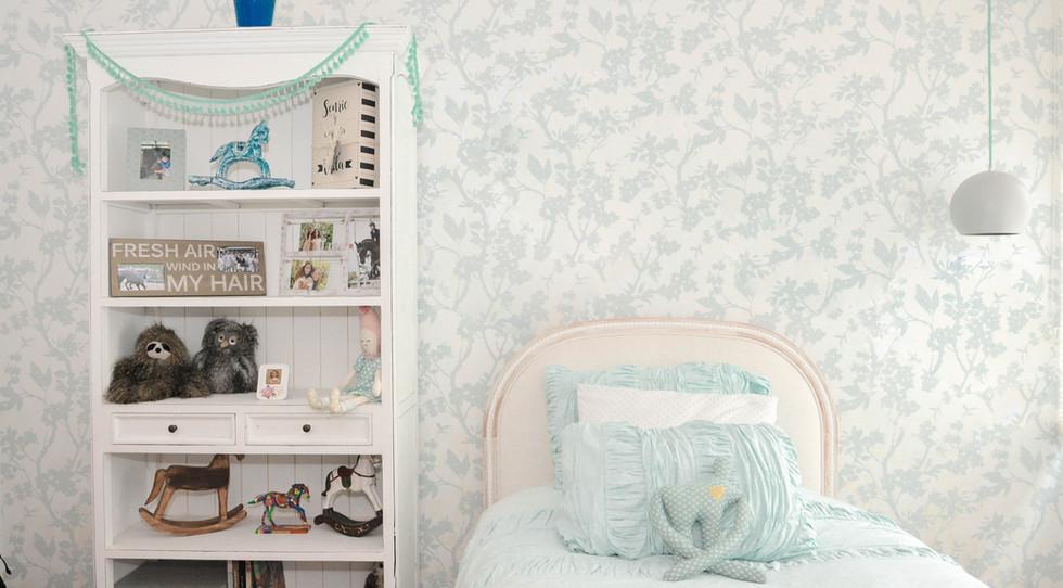 papel-de-colgadura-cuarto-niño2.jpg