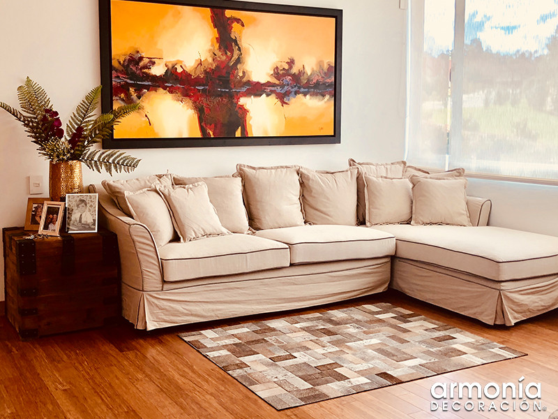 PROYECTOS-ARMONIA-AFRICAN-LEATHER.jpg