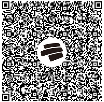 qr bancolombia.png
