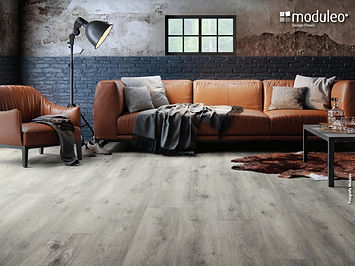 MODULEO-Sierra-Oak-58936---IMPRESS.jpg
