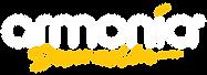 logo_armoni%C3%8C%C2%81a_decoracio%C3%8C