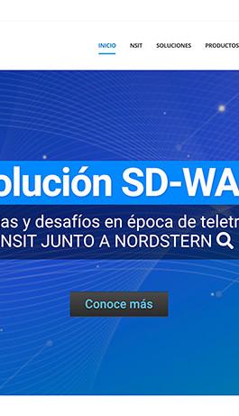 Nsit Information Technology