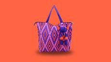 disco naranja eleph.jpg