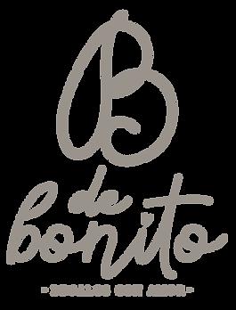 LOGO FINAL B DE BONITO-02.png