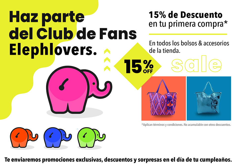 Club de fans elephlovers-03.jpg