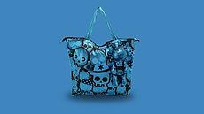 disco azul eleph.jpg