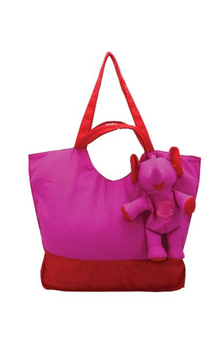 ANYBAG_T_PLEAT_Pink_002_880x586px_Artboa