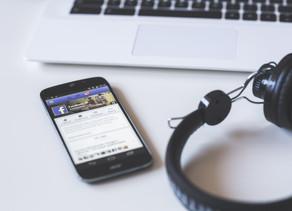 Mejora la presencia de tu negocio en Facebook