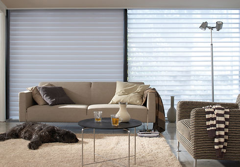 Cortinas-Nantucket-Escenarios-Flexalum.j