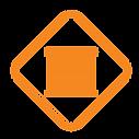 iconos web-01.png