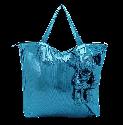 Eleph Foldable Bag Disco