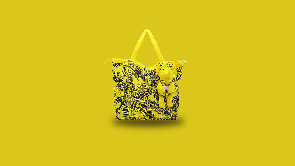 disco amarillo eleph.jpg