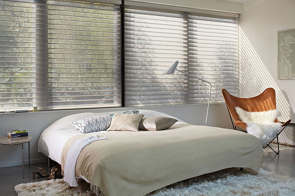Cortinas-Nantucket-Habitacion-Flexalum.j