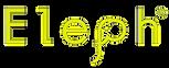 logo eleph verde.png