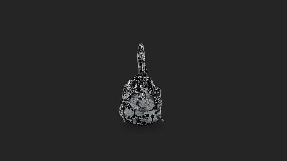 disco negro eleph.jpg
