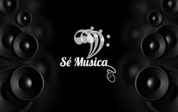Teoría-Gramática Musical