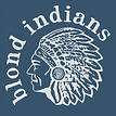 Logo_Blond_Indians.png