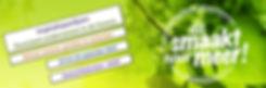 Banner DSNM 2019.jpg