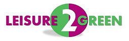 Logo Leisure2Green v2.jpg