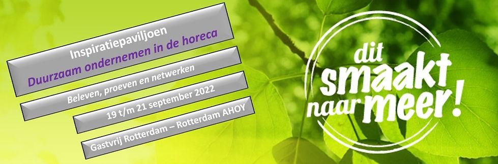 Banner Website DSNM 2022.jpg