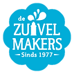 Logo_Zuivelmakers.png