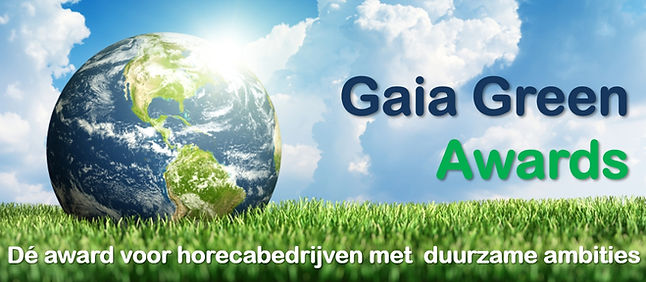 Banner Website NL.jpg