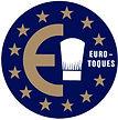 Logo_Euro-toques.jpg