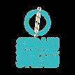 Logo_Straw-By-Straw.png