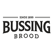 Logo_Bussing_Brood.png
