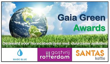 Gaia Green Awards logo.png