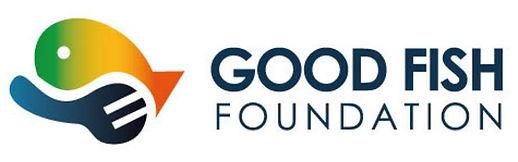 Logo GFF.jpg