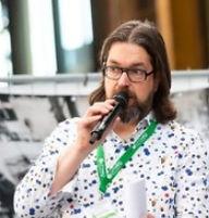 Marco-2019-presenteren.jpg