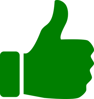 Green thumbs up.png