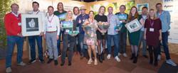 GaiaGreenAwards-alle_winnaars_juryleden_2017_2