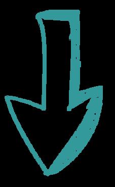 Sketch flèche vers le bas